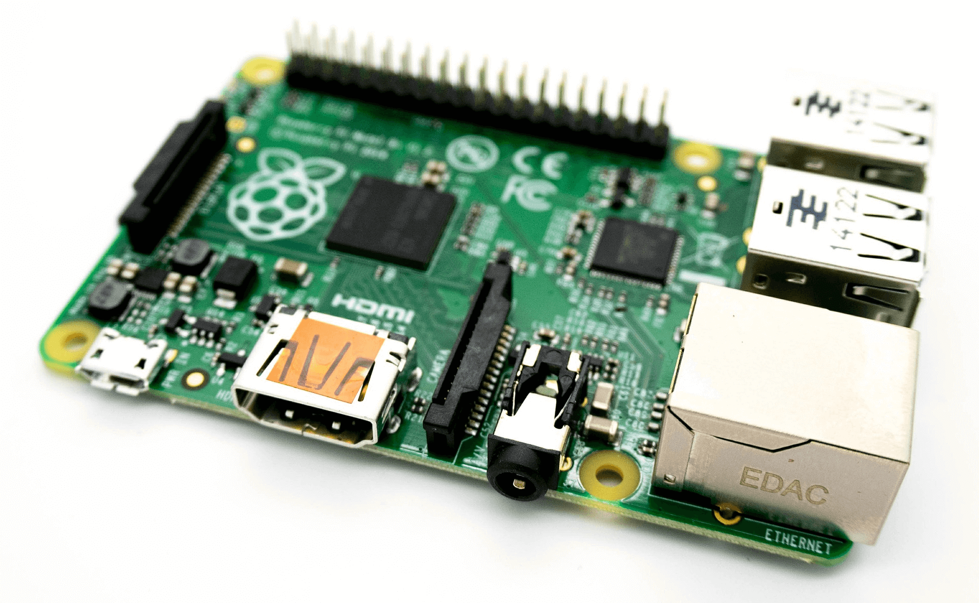 Arduino vs  Raspberry Pi: Which Board Is Best?