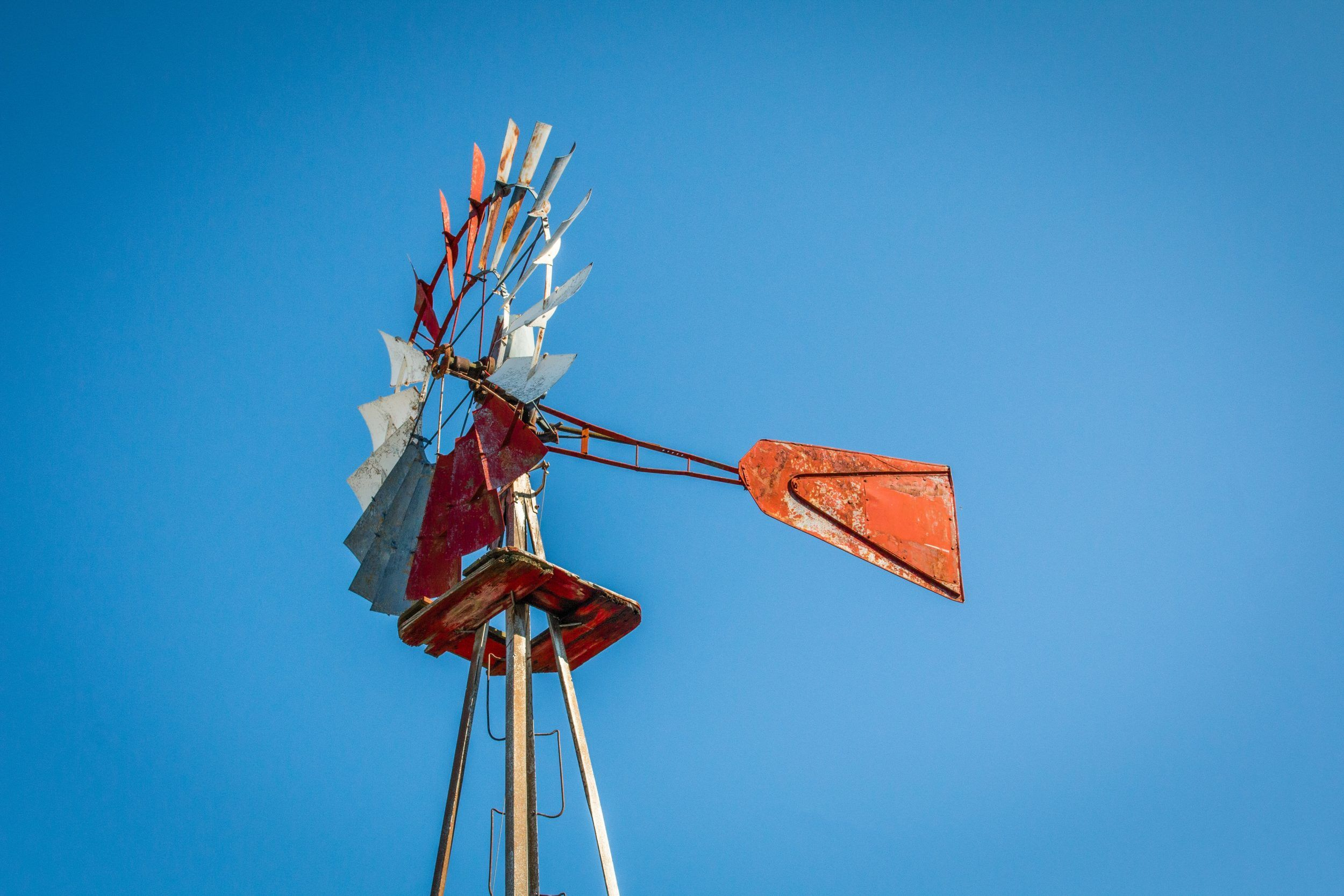 Circuito Oregon : Circuito of the week home weather station