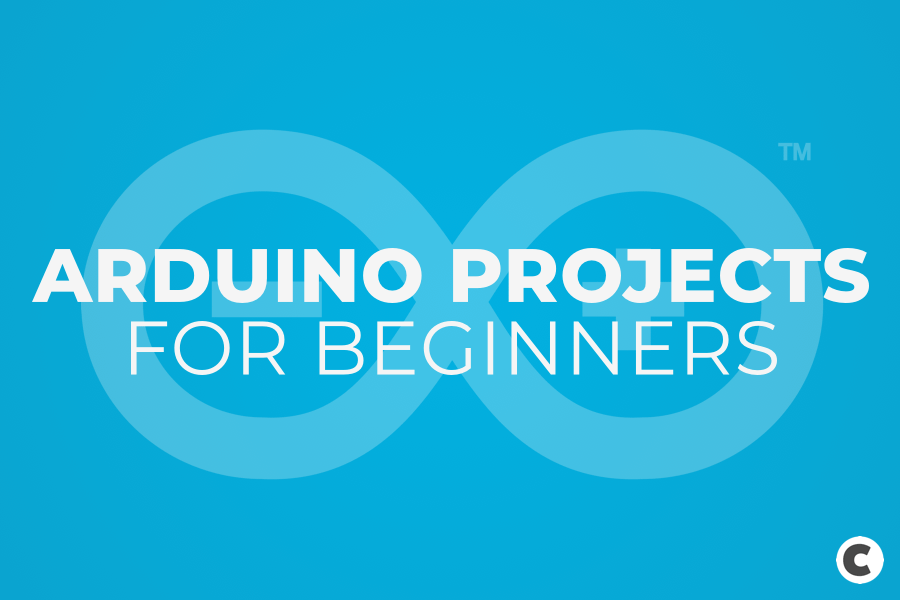 10 Creative Arduino Projects for Beginners Anyone Can Make