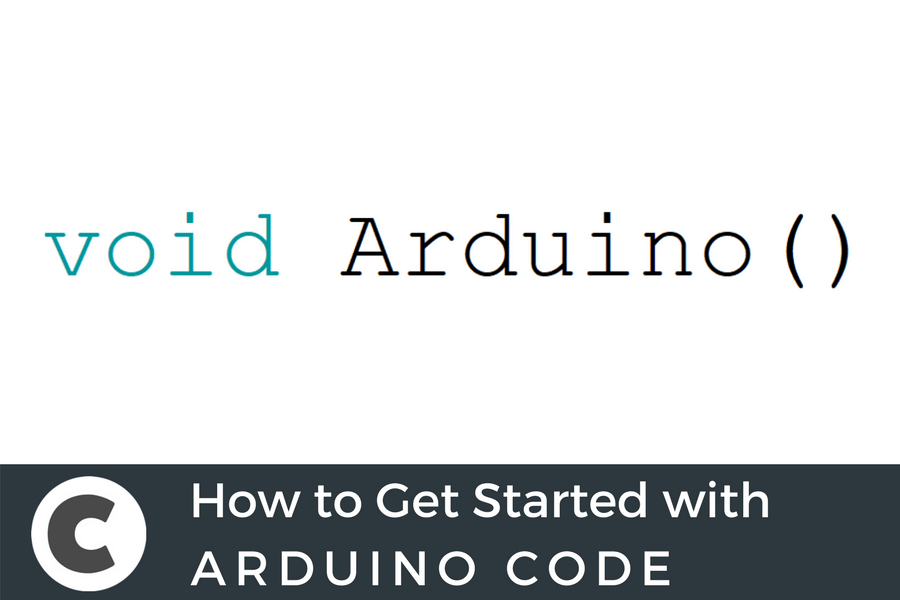 How to install arduino ide on ubuntu