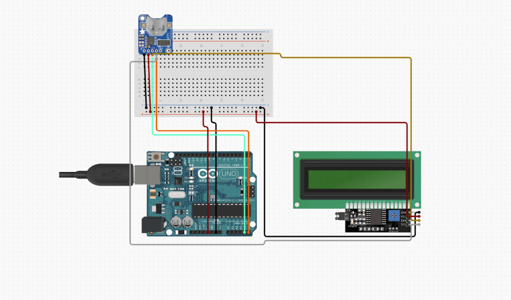 10 Popular Arduino Parts and What You Can Do with Them