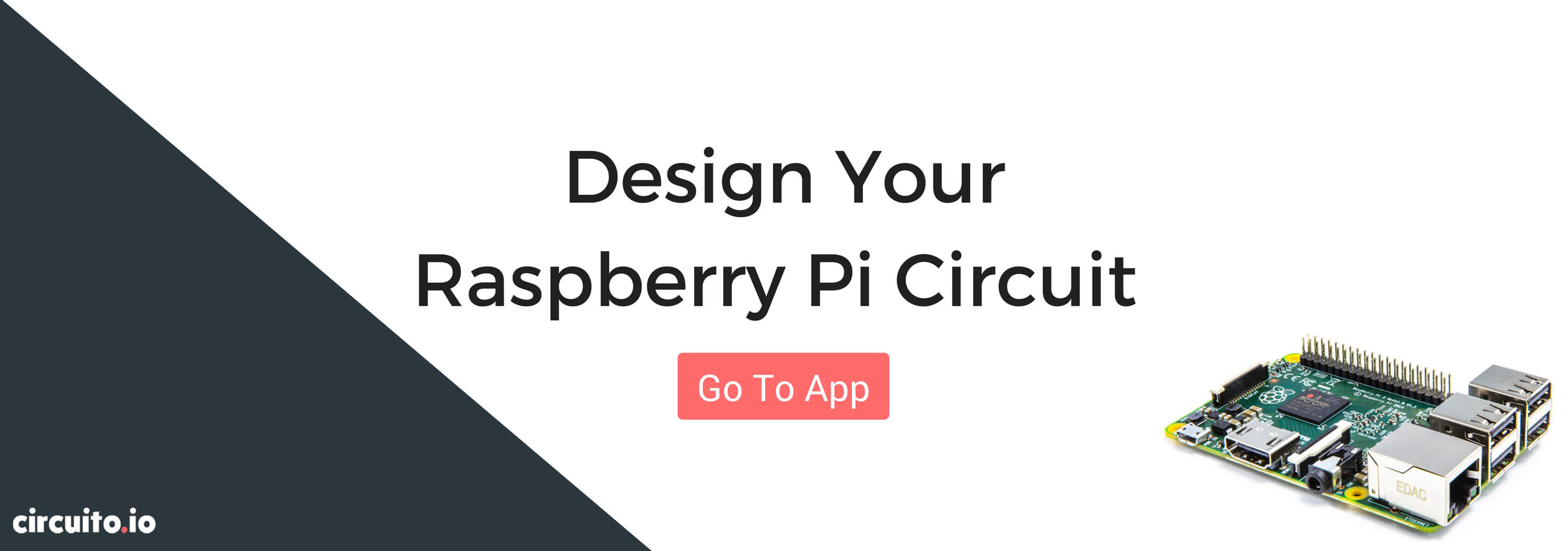 Cool Raspberry Pi Projects From Around the Internet
